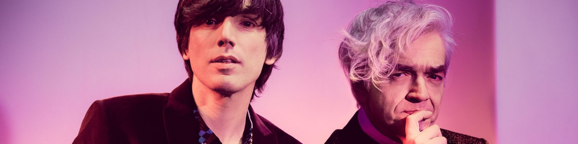 Bugo e Morgan: tutta la verità su quello che è successo a Sanremo 2020