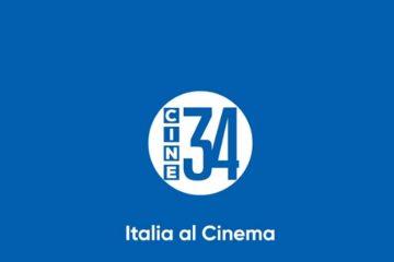 Pubblicità Cine34 al posto di Mediaset Extra: colonna sonora e attori (Video)