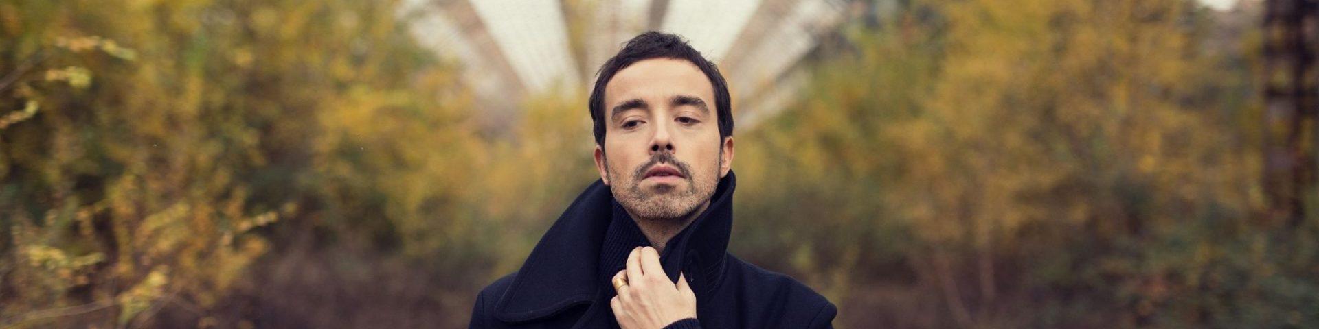 """Diodato: """"Fai rumore"""" è il titolo della canzone di Sanremo 2020"""