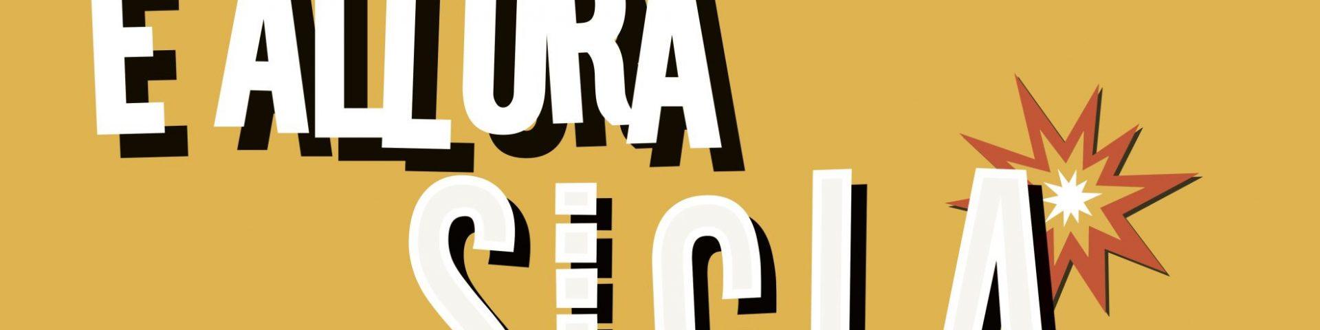 """Riky Anelli: """"Non escludo un'altra collaborazione con Luca 'Splash' Guarneri"""""""
