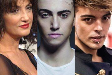 Esclusi Sanremo 2020: tutti i no di Amadeus