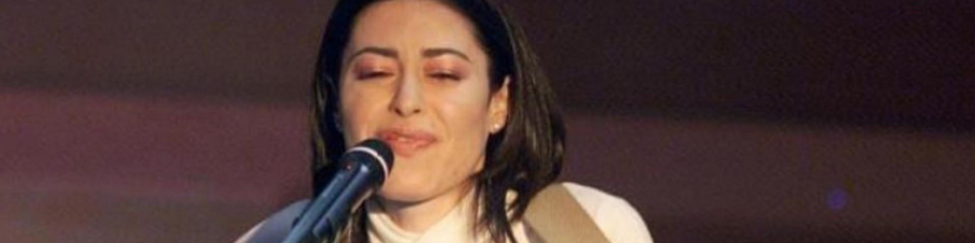"""Gerardina Trovato esclusa da Sanremo 2020: """"Sono sola e senza soldi"""""""
