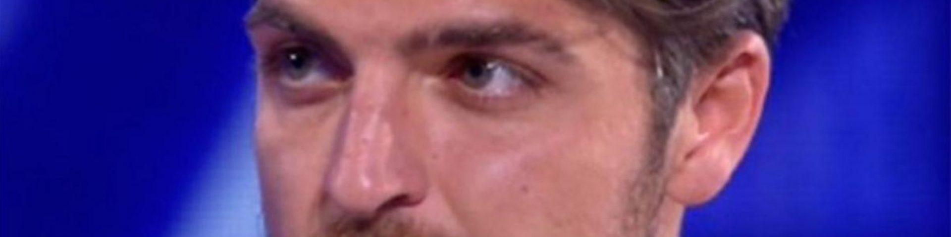 Luigi Favoloso: tutti i dettagli sulla misteriosa scomparsa