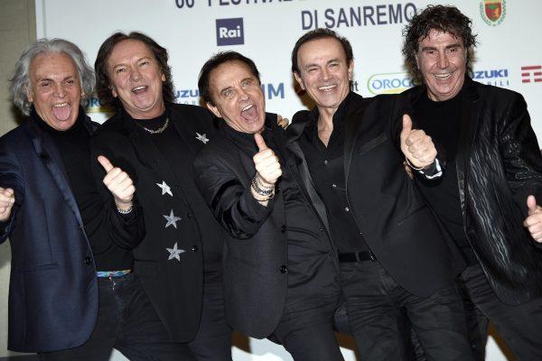 Festival di Sanremo 2021: cancellato l'omaggio a Stefano D'Orazio, la replica di Amadeus
