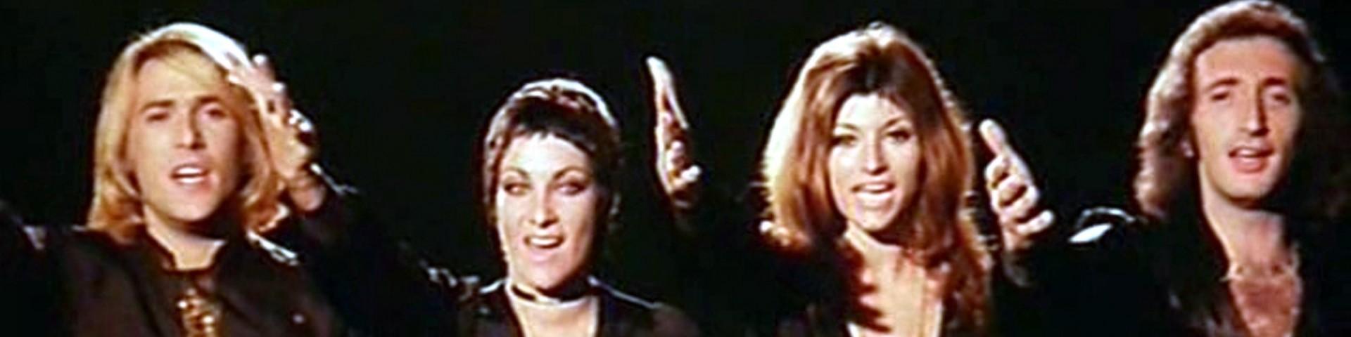 Perché i Ricchi e Poveri hanno litigato? Dall'addio di Marina Occhiena alla reunion a Sanremo 2020