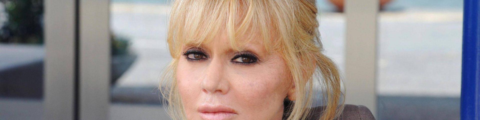 """Rita Pavone: """"Niente (Resilienza 74)"""" è il titolo della canzone di Sanremo 2020"""