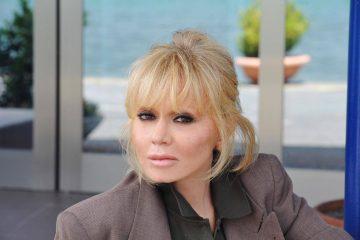 """Rita Pavone a Sanremo 2020: """"Vado avanti per la mia strada, so di avere una gran bella voce"""""""