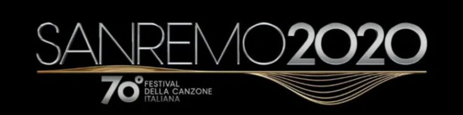 Festival di Sanremo del 9 febbraio on demand, rivedi in streaming