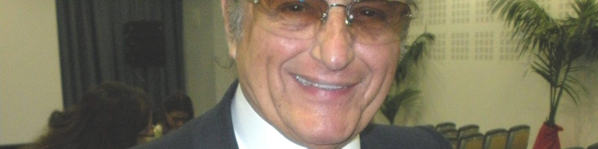 Tony Renis tra scandali e grandi successi: biografia e curiosità