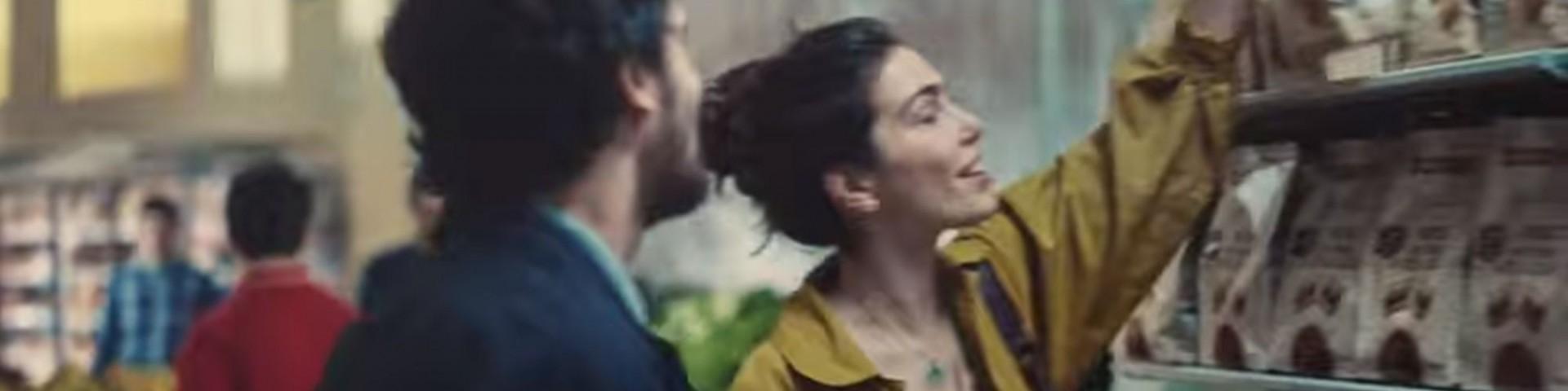 Pubblicità Conad 2020: di chi è la canzone che fa da colonna sonora? (Video)