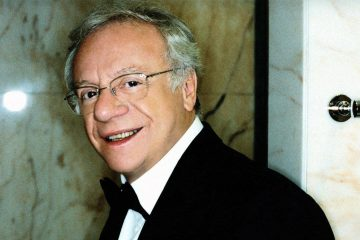 Johnny Dorelli oggi: età, vita privata e matrimoni