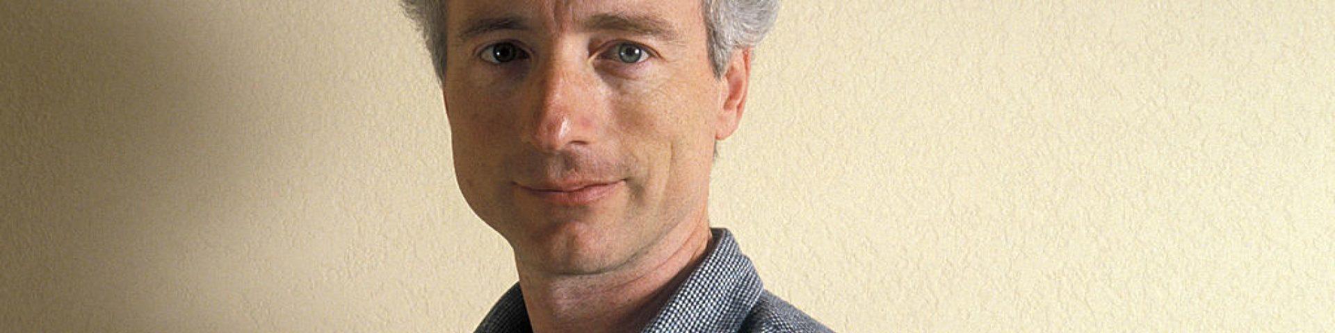 Morto Larry Tesler, inventore del copia e incolla