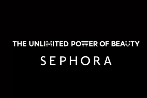 Pubblicità Sephora The Unlimited Power of Beauty: di chi è la canzone che fa da colonna sonora? (Video)