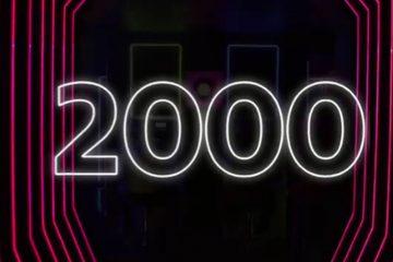 Pubblicità SUV Peugeot 2020: di chi è la canzone che fa da colonna sonora? (Video)