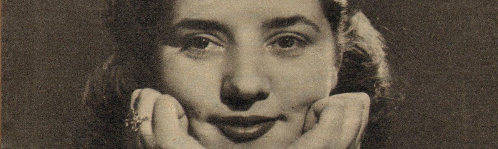Wilma de Angelis: biografia, vita privata e curiosità