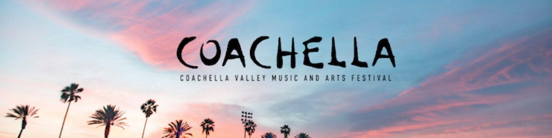Coachella Festival rimandato ad ottobre?