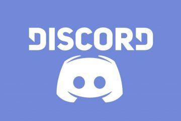 Che cos'è Discord?
