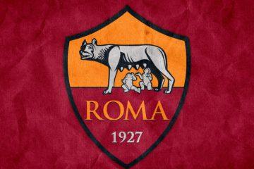 A.S. Roma regala pasta, amuchina, caffè e 5000 biglietti