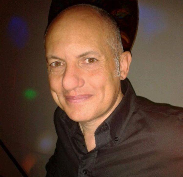 Maurizio Bernacchia - Critico musicale