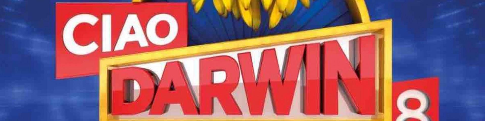 Sigla Ciao Darwin: canzone e accordi (Video)