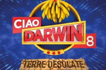 Ciao Darwin è in diretta o registrato? (9 aprile)
