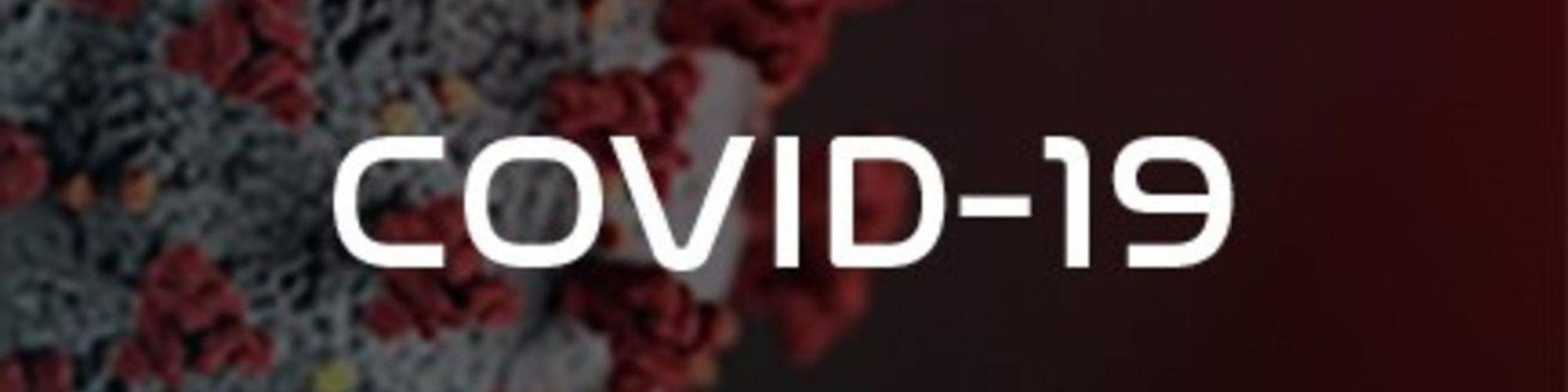 Coronavirus creato in laboratorio? Il servizio rilanciato da Striscia la Notizia e la smentita (Video)