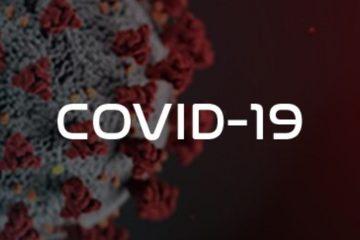 Coronavirus creato in laboratorio? Il servizio rilanciato da Striscia la Notizia e la smentita