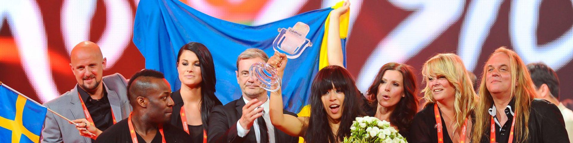 Eurovision Song Contest rimandato?
