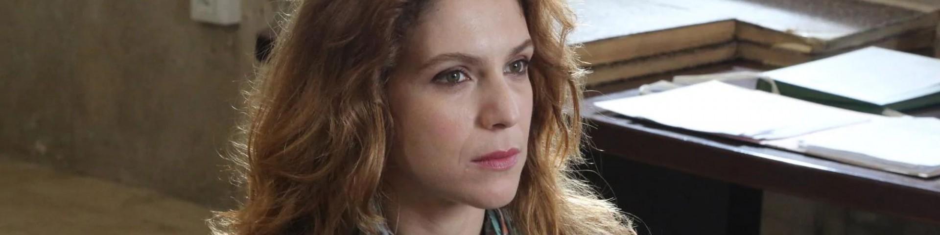 Tutto il giorno davanti: riassunto e streaming film tv su Agnese Ciulla
