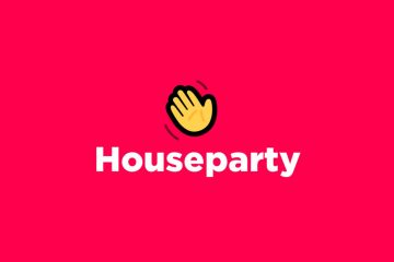 Come eliminare l'account di Houseparty? La domanda spopola sul web