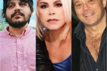 """Maratona """"L'Italia Chiamò"""": ecco i 100 artisti coinvolti in streaming"""