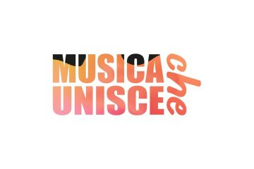 La Musica che unisce: scaletta e streaming dell'evento