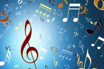 Cos'è il turismo musicale?