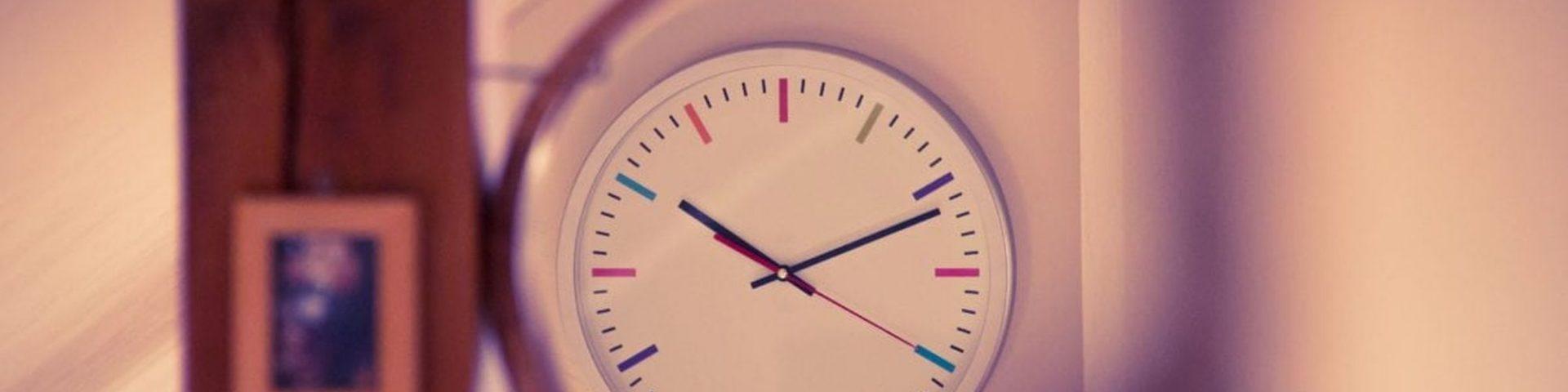 Quanti giorni mancano alla fine della quarantena?