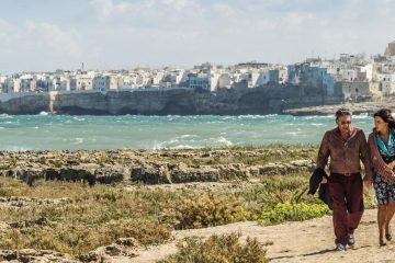 Ricchi di fantasia: riassunto e streaming del film con Ferilli e Castellitto
