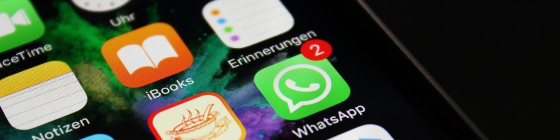 WhatsApp Down: ecco cosa sta succedendo
