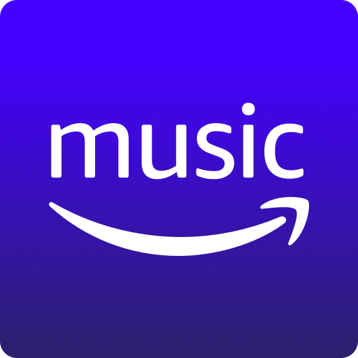 Canto di te su Amazon Music