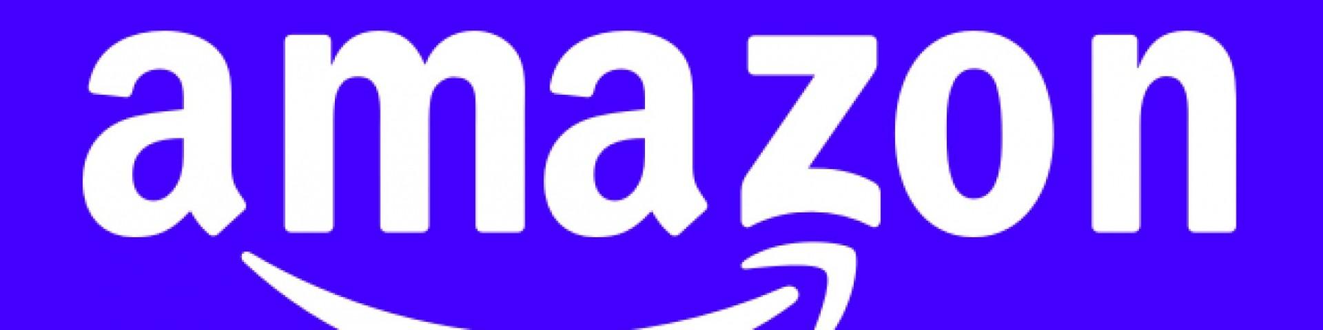 Amazon Music Unlimited gratis: ultimi giorni per iscriversi