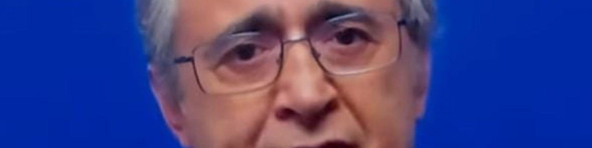 """Massimo Mazzucco: biografia di un """"complottista"""""""