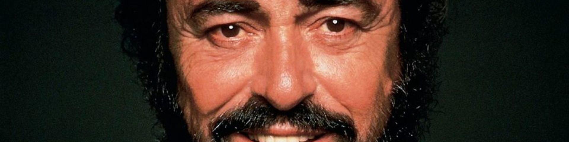 Pavarotti: vita e opere di un grande tenore