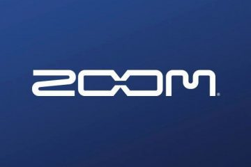 Zoom: come eliminare l'account