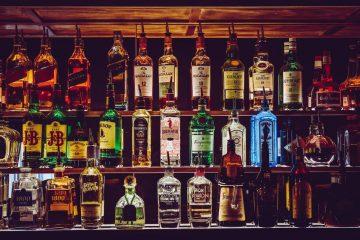 I bar sono aperti?