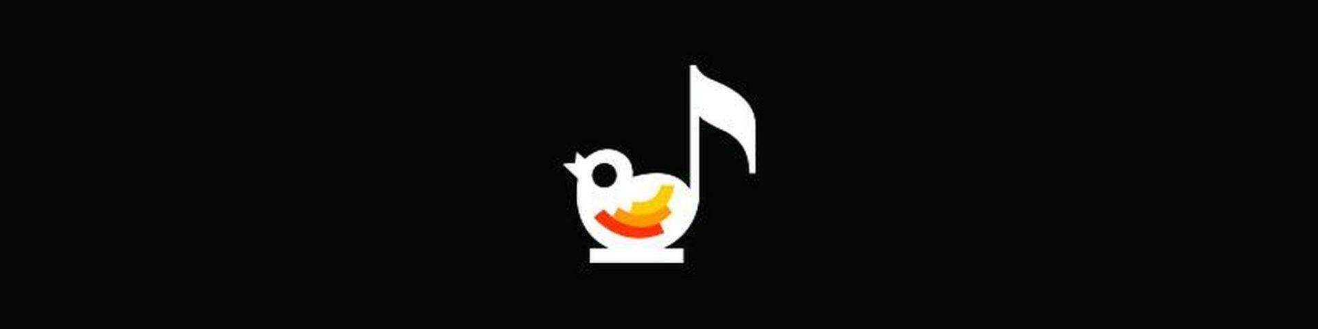 """Discoteca Laziale: """"Non lasciate che il silenzio prevalga sulla musica"""""""