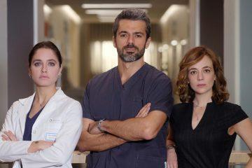 """DOC – Nelle tue mani: quarta e """"ultima"""" puntata"""