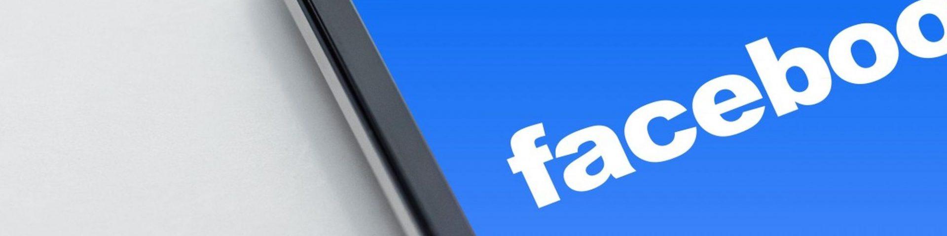 Facebook contro Youtube: su Watch arrivano i video ufficiali di cantanti e band