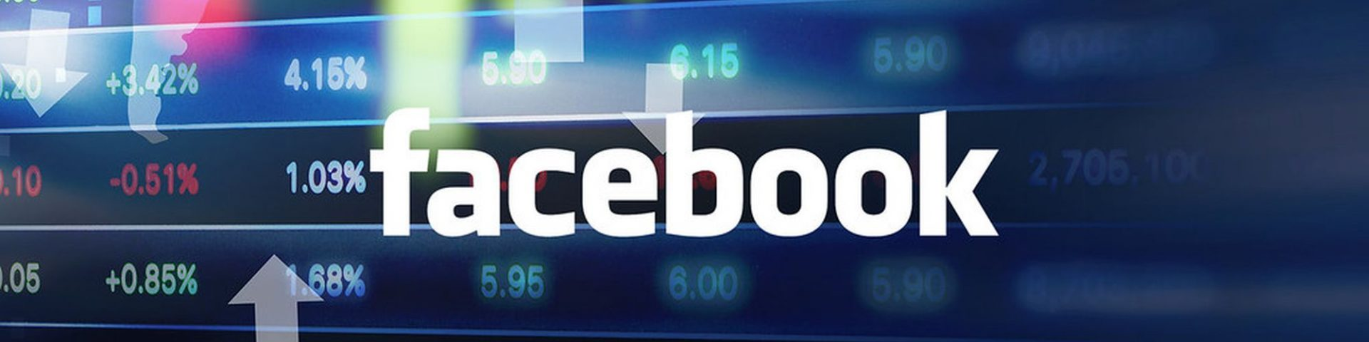 No ai concerti live streaming, Zuckerberg censura dirette e video