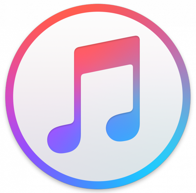 Santa Marinella su Apple Music