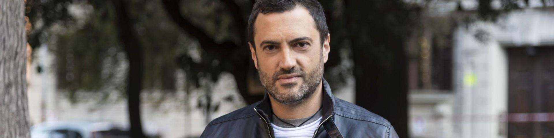"""Primo Maggio 2020, Massimo Bonelli:  """"Abbracceremo l'Italia intera"""""""