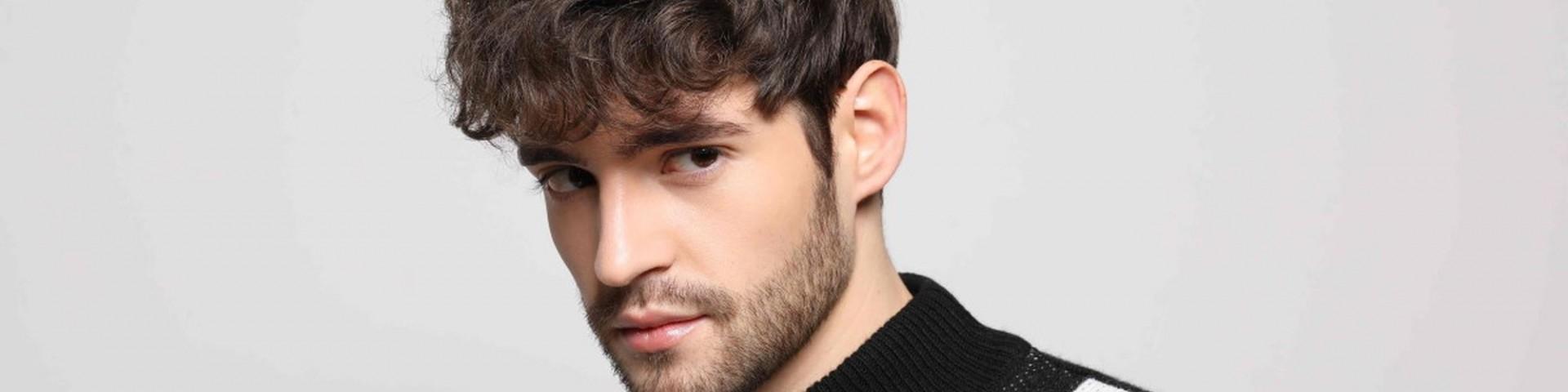 """Matteo Faustini: """"Nella musica non riesco ad essere bugiardo"""""""