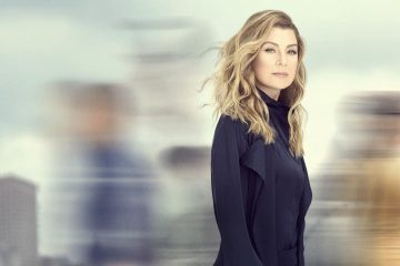 Come vedere Grey's Anatomy su Now Tv?